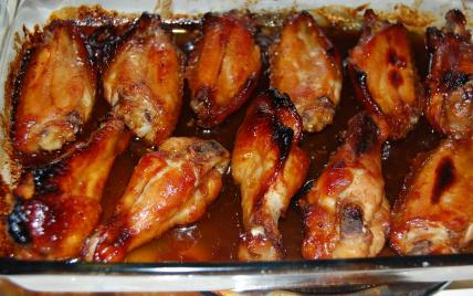 ailerons_de_poulet_st_barth[1]