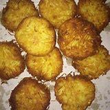 palets pommes de terre oignon