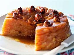gâteau pommes noisettes.jpg