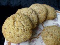 cookies pain rassis.jpg