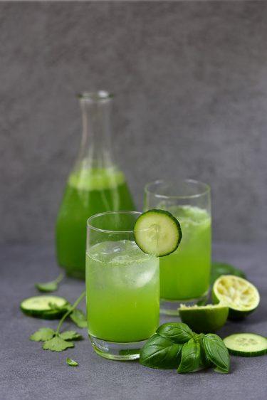 Cocktail_concombre_sans_alcool-375x562