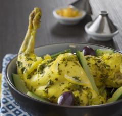lapin-au-citron-confit-et-olives.jpg