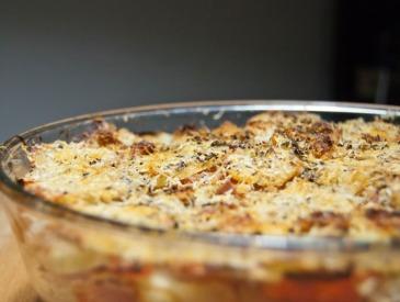 pommes-de-terre-au-four-raganate