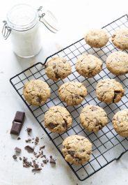 cookies-farine-de-riz-chocolat.jpg