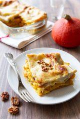 lasagnes-potimarron-noix.jpg