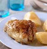 poulet_au_cidre_et_aux_pommes.jpg
