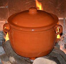 marmite au feu.jpg