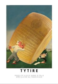 Tytire